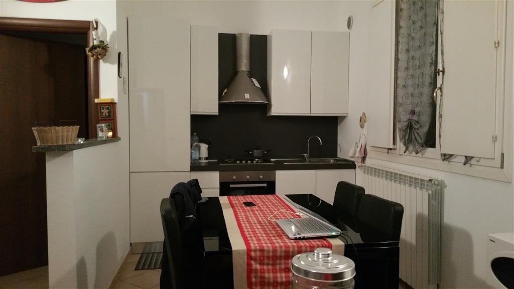 Appartamento in vendita a Locate di Triulzi, 2 locali, prezzo € 105.000 | Cambio Casa.it