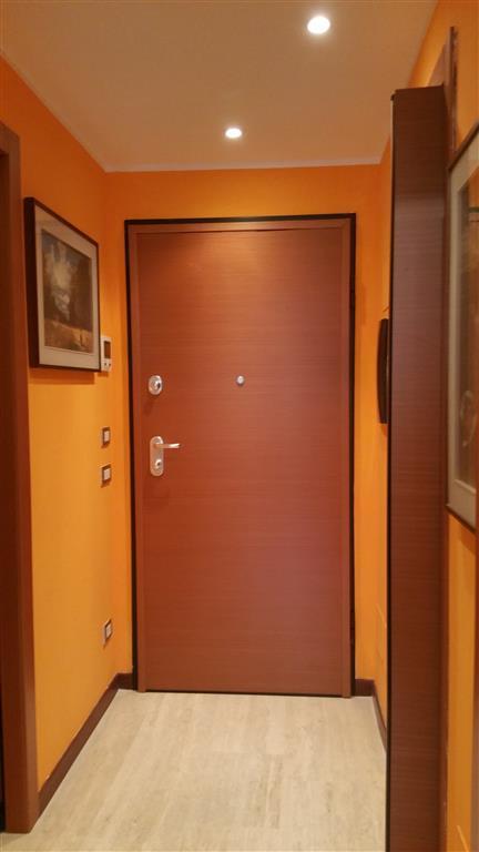 Appartamento in affitto a Pieve Emanuele, 1 locali, prezzo € 500 | Cambio Casa.it