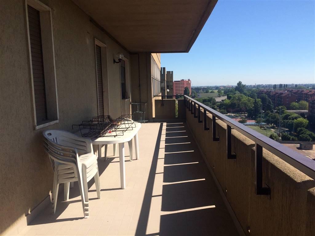 Appartamento in affitto a Pieve Emanuele, 2 locali, prezzo € 550 | Cambio Casa.it