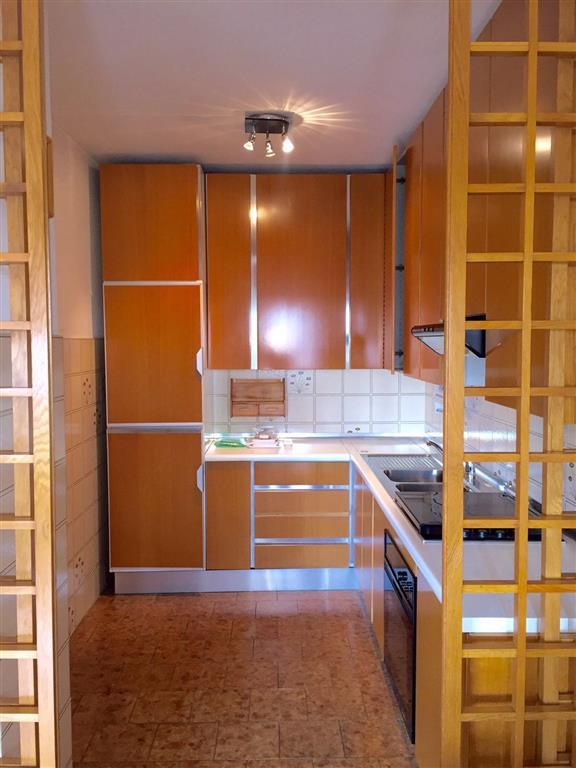 Appartamento in vendita a Locate di Triulzi, 3 locali, prezzo € 165.000 | Cambio Casa.it