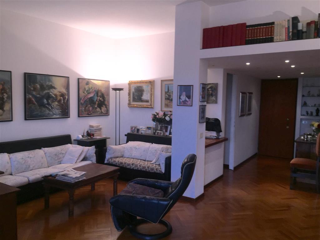 Appartamento in Vendita a Opera