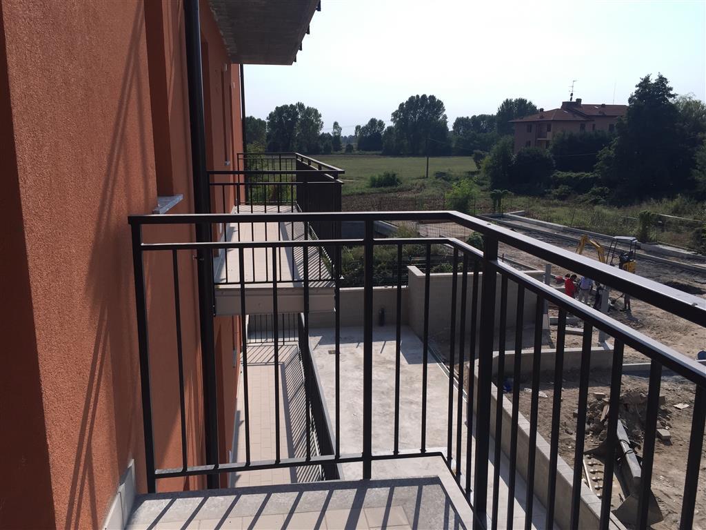 Appartamento in vendita a Vidigulfo, 3 locali, prezzo € 120.000   Cambio Casa.it