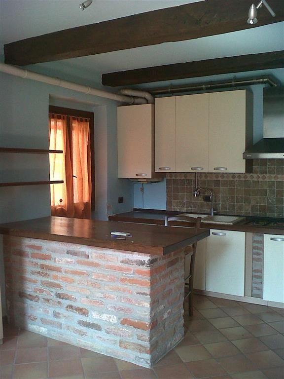 Soluzione Indipendente in vendita a Landriano, 1 locali, prezzo € 49.000 | Cambio Casa.it