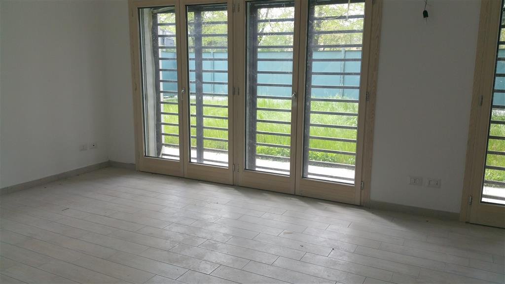 Villa in vendita a Landriano, 5 locali, prezzo € 390.000 | Cambio Casa.it