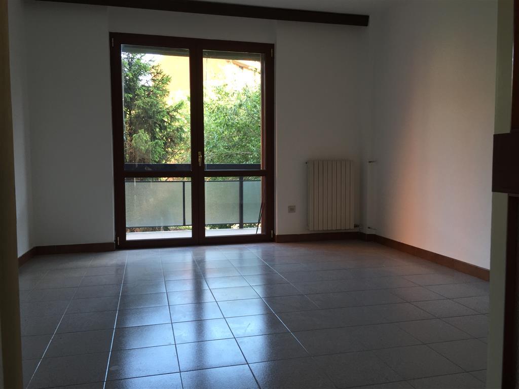 Appartamento in vendita a Pieve Emanuele, 3 locali, prezzo € 130.000 | Cambio Casa.it