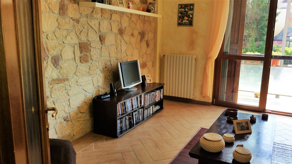 Appartamento in vendita a Pieve Emanuele, 4 locali, prezzo € 175.000   Cambio Casa.it