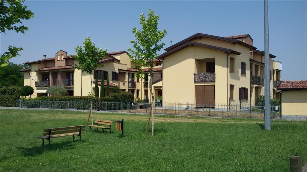 Appartamento in vendita a Ceranova, 3 locali, prezzo € 115.000 | Cambio Casa.it