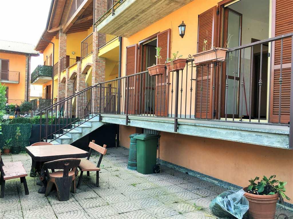 Appartamento in vendita a Ceranova, 2 locali, zona Località: SAN ROCCO, prezzo € 93.000 | Cambio Casa.it