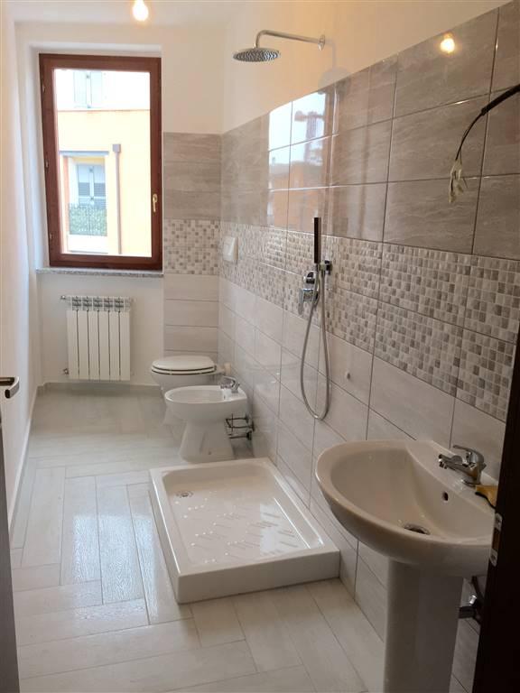 Soluzione Indipendente in vendita a Torrevecchia Pia, 3 locali, prezzo € 90.000 | Cambio Casa.it