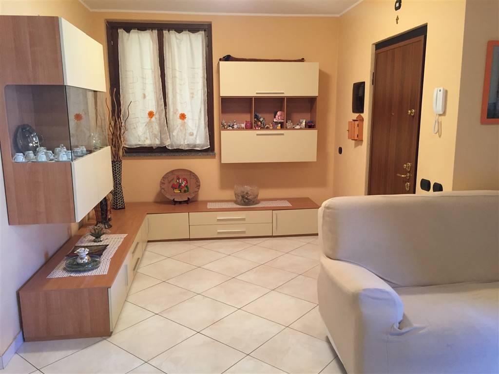 Villa a Schiera in vendita a Ceranova, 5 locali, prezzo € 179.000   Cambio Casa.it