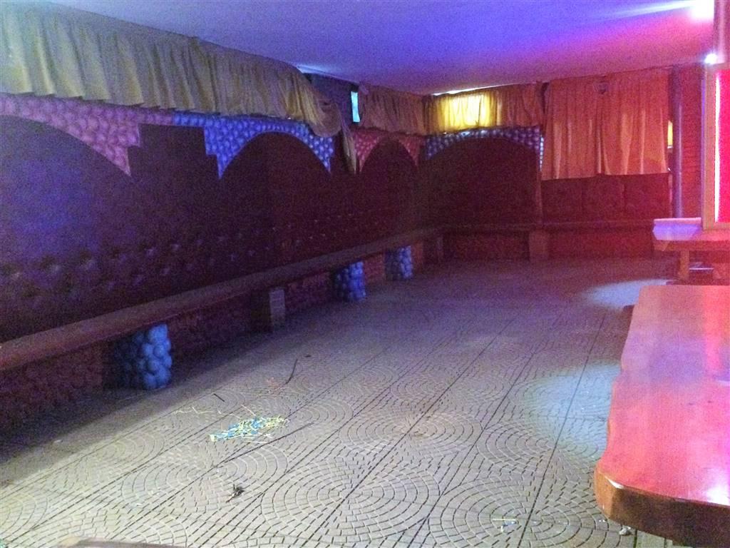 Ristorante / Pizzeria / Trattoria in affitto a Gaggiano, 1 locali, Trattative riservate | Cambio Casa.it