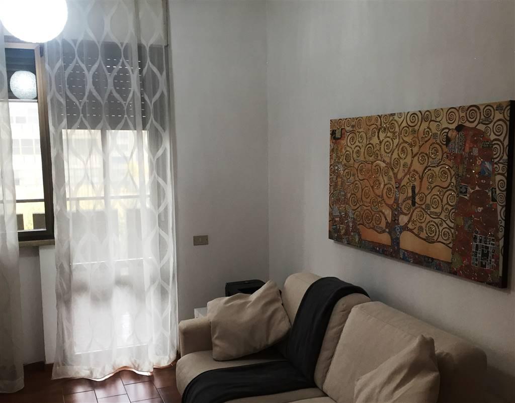 Appartamento in vendita a Pieve Emanuele, 2 locali, prezzo € 95.000 | Cambio Casa.it