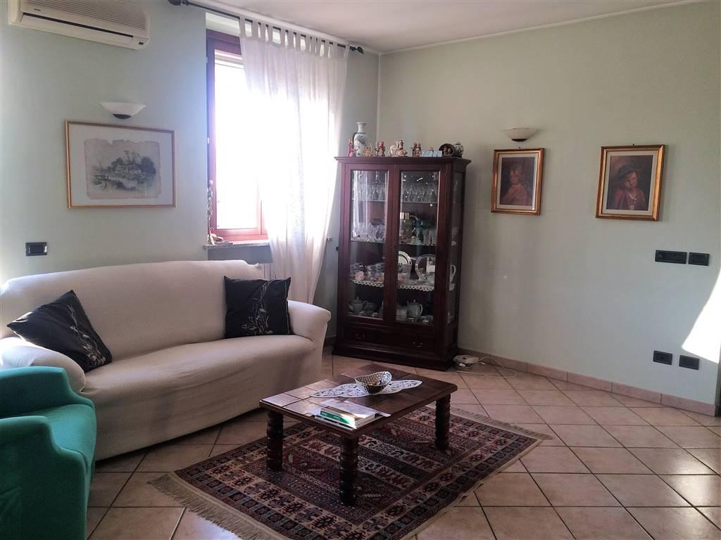Appartamento in vendita a Ceranova, 3 locali, prezzo € 149.000 | Cambio Casa.it