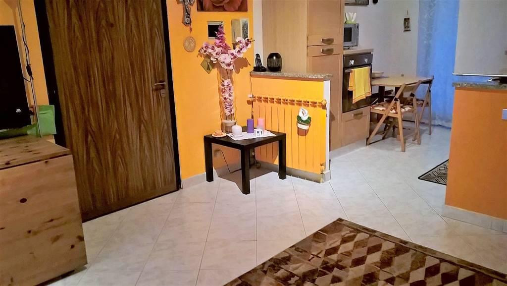 Appartamento in Vendita a Torrevecchia Pia
