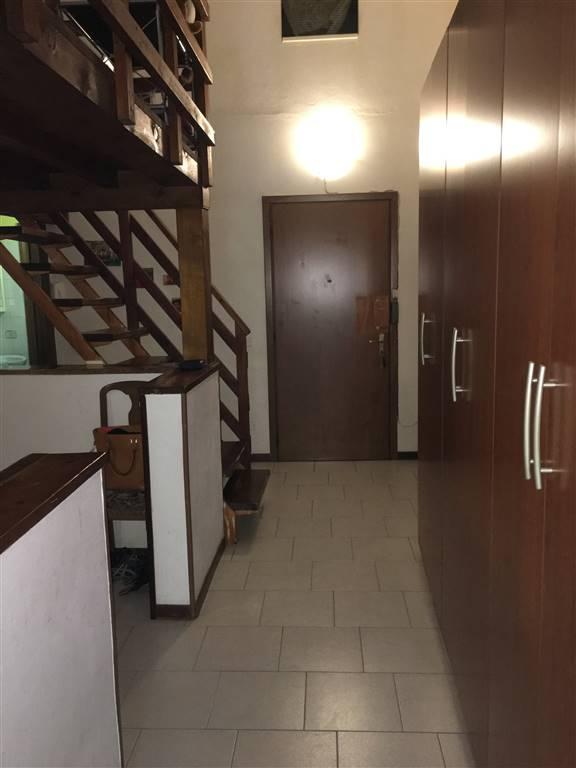 Soluzione Indipendente in affitto a Landriano, 1 locali, prezzo € 400 | Cambio Casa.it