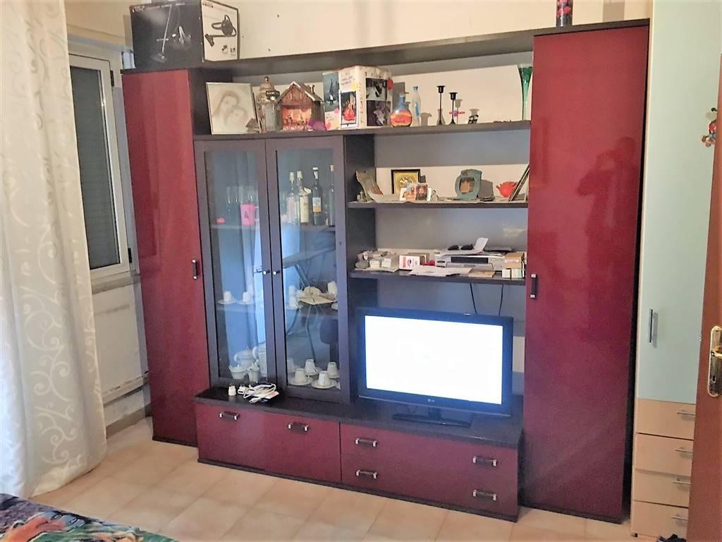 Appartamento in vendita a Pieve Emanuele, 3 locali, prezzo € 115.000 | Cambio Casa.it