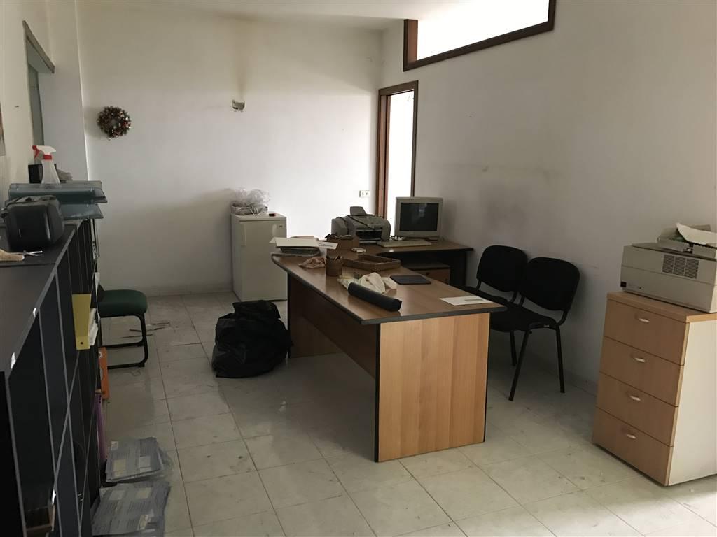 Appartamento in vendita a Pieve Emanuele, 2 locali, prezzo € 79.000 | Cambio Casa.it