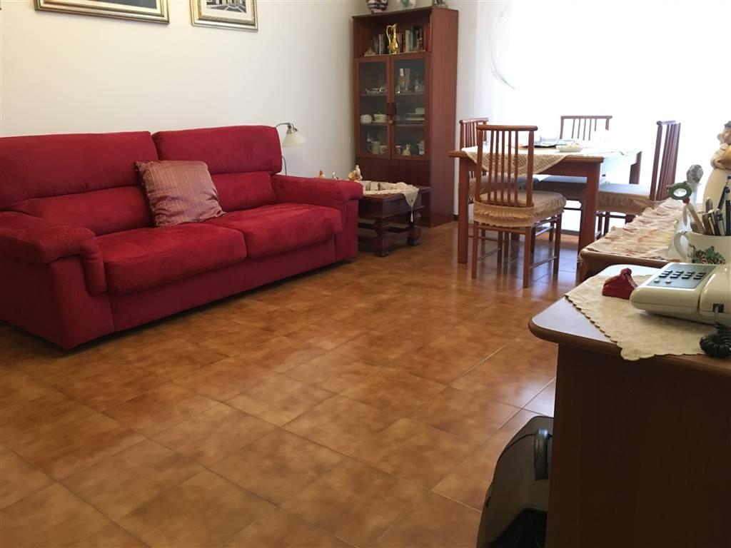 Appartamento in vendita a Pieve Emanuele, 2 locali, zona Località: FAUSTO COPPI, prezzo € 123.000 | Cambio Casa.it