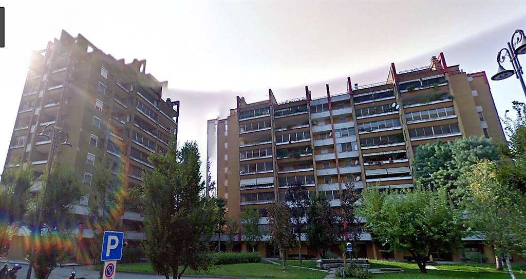 Appartamento in affitto a Pieve Emanuele, 3 locali, prezzo € 760 | CambioCasa.it
