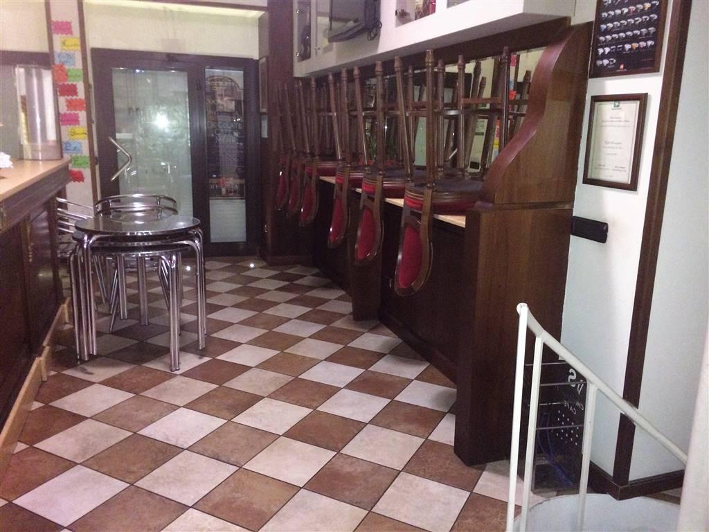 Attività / Licenza in vendita a Pavia, 2 locali, zona Zona: Centro Storico, Trattative riservate | CambioCasa.it