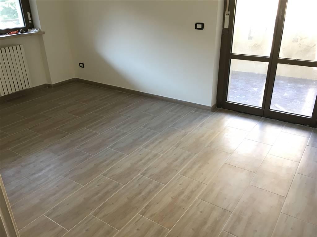 Appartamento in vendita a Pieve Emanuele, 2 locali, prezzo € 110.000   Cambio Casa.it