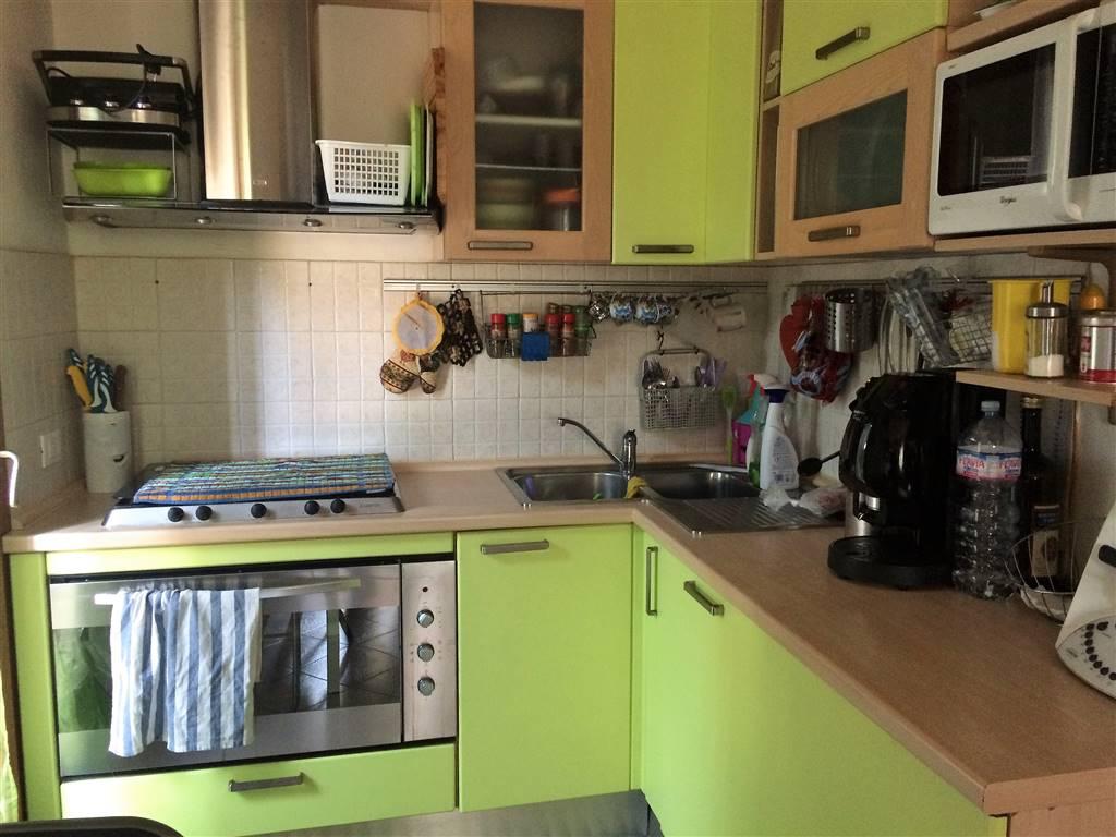 Appartamento in affitto a Carpiano, 2 locali, prezzo € 550 | Cambio Casa.it