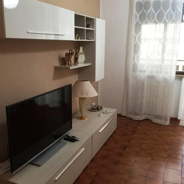 Appartamento in affitto a Pieve Emanuele, 2 locali, prezzo € 600 | CambioCasa.it