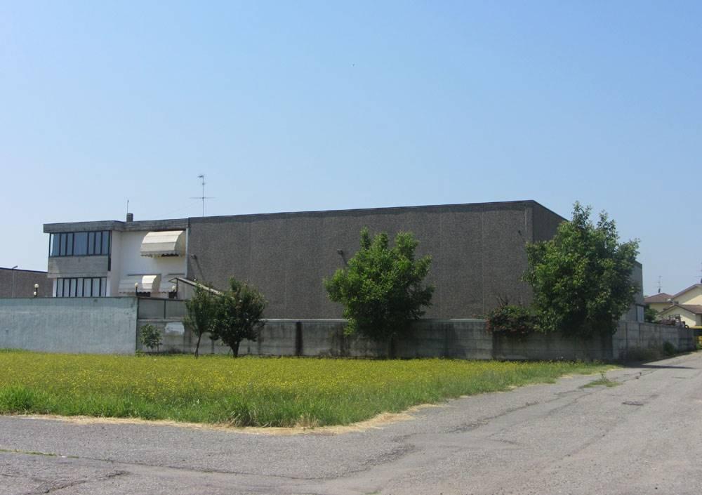 Villa in vendita a Roncaro, 5 locali, prezzo € 650.000 | CambioCasa.it