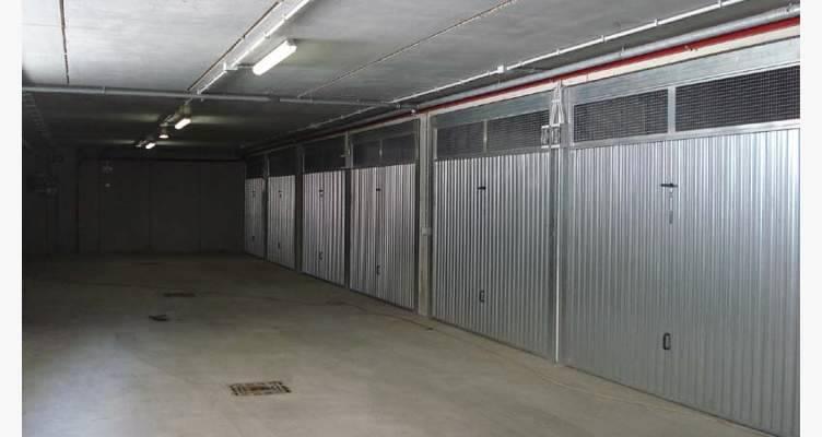 Box / Garage in vendita a Pieve Emanuele, 1 locali, prezzo € 10.000   CambioCasa.it