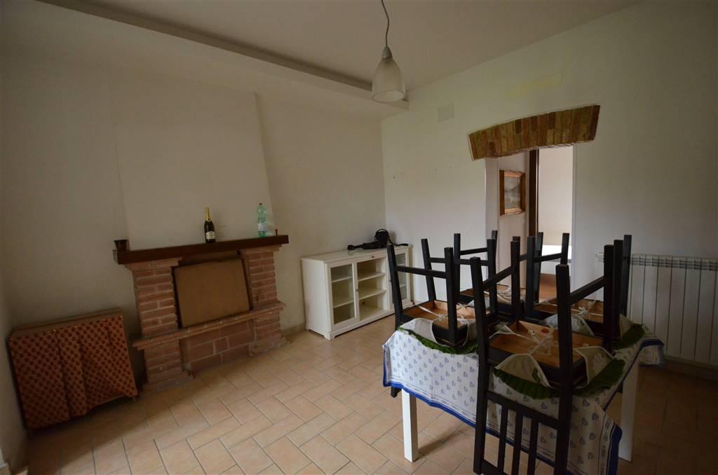 Appartamento in affitto a Stimigliano, 2 locali, prezzo € 300 | CambioCasa.it