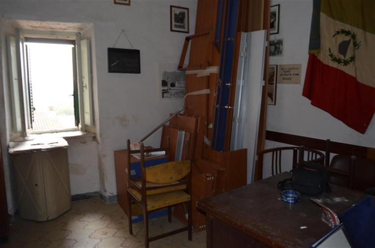 Appartamento in vendita a Stimigliano, 1 locali, prezzo € 10.000 | Cambio Casa.it
