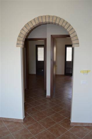 Appartamento in Vendita a Tarano