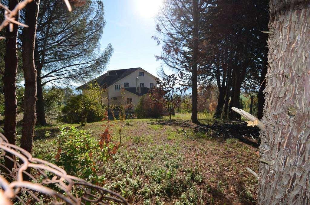 Villa in vendita a Forano, 11 locali, zona Zona: Gavignano, prezzo € 270.000 | CambioCasa.it