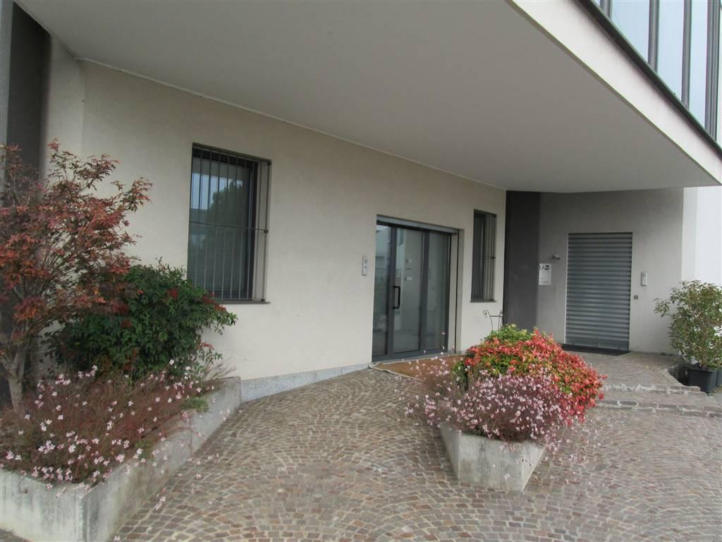 Ufficio / Studio in vendita a Rovello Porro, 26 locali, prezzo € 1.200.000 | Cambio Casa.it