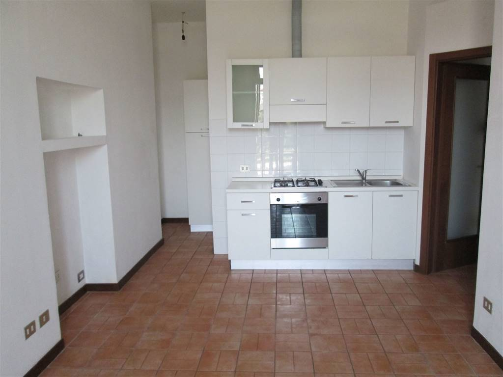 case e appartamenti in affitto a saronno