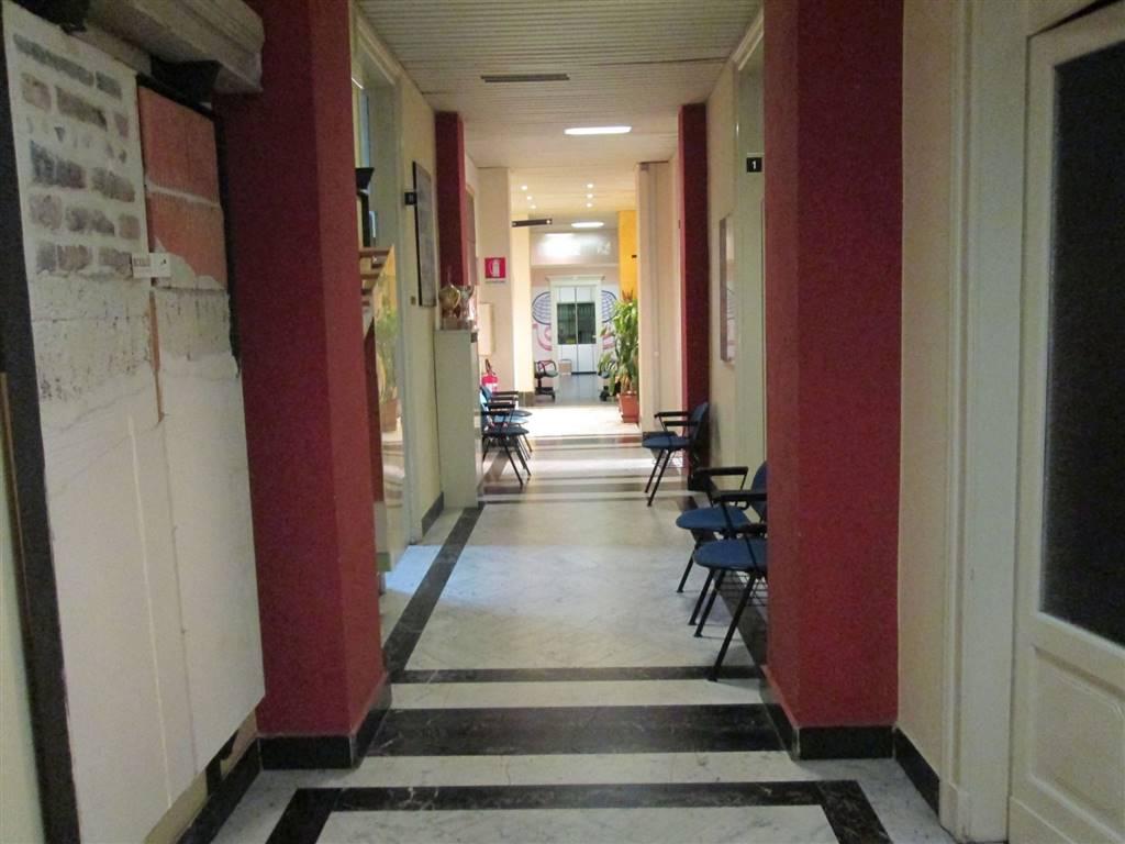 ufficio  in Vendita a Saronno