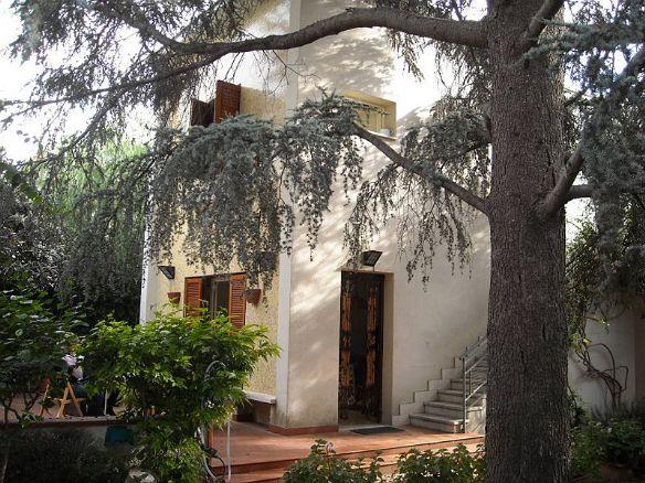 Villa affitto SIRACUSA (SR) - 6 LOCALI - 160 MQ