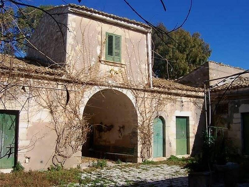 Case marina di ragusa ragusa in vendita e in affitto - Prima casa condizioni ...