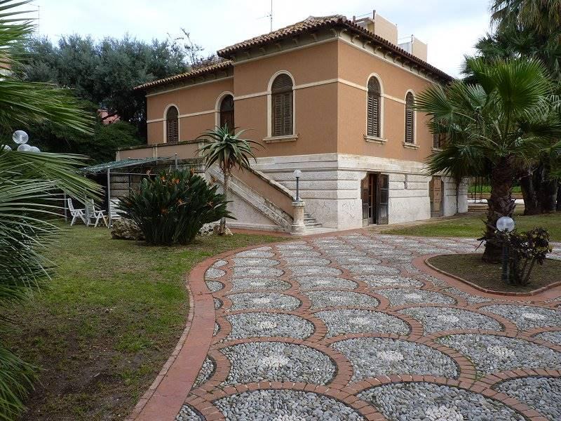 Villa-Villetta Vendita Siracusa
