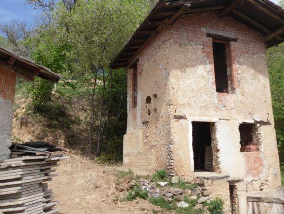 Altro in vendita a Frabosa Soprana, 9999 locali, prezzo € 12.000 | Cambio Casa.it