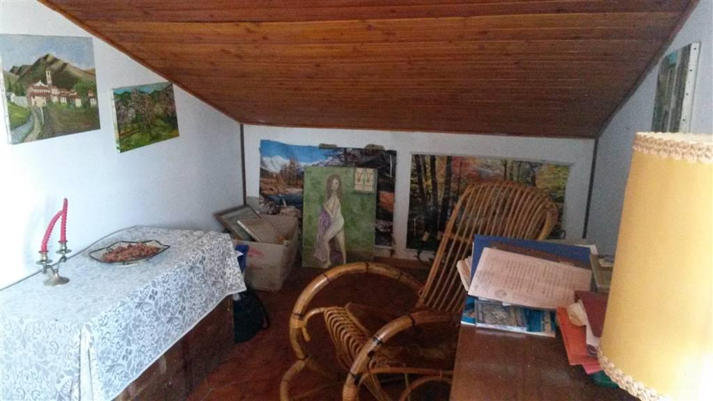 Soluzione Indipendente in vendita a Priola, 7 locali, prezzo € 50.000 | Cambio Casa.it