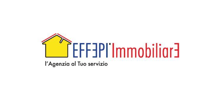Negozio / Locale in vendita a Mondovì, 2 locali, prezzo € 75.000 | Cambio Casa.it