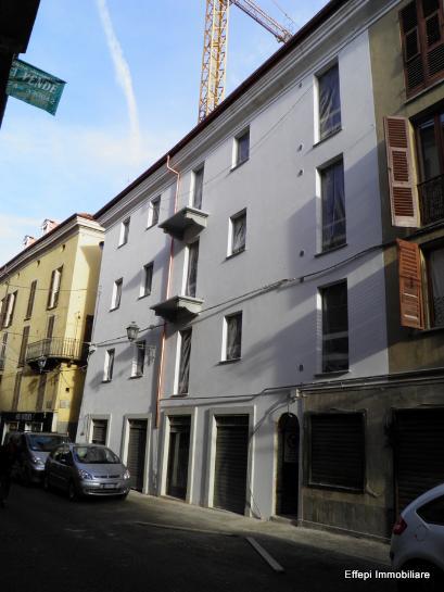 Attività / Licenza in vendita a Mondovì, 9999 locali, prezzo € 320.000 | Cambio Casa.it
