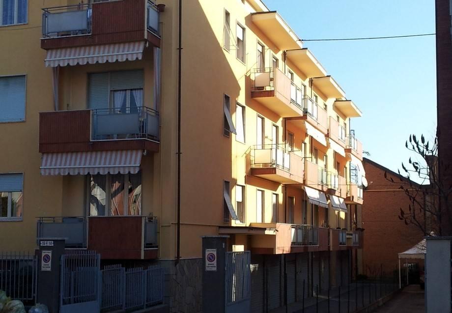 Appartamento in vendita a Mondovì, 3 locali, prezzo € 78.000 | Cambio Casa.it