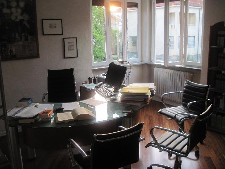 Ufficio / Studio in Vendita a Mondovì
