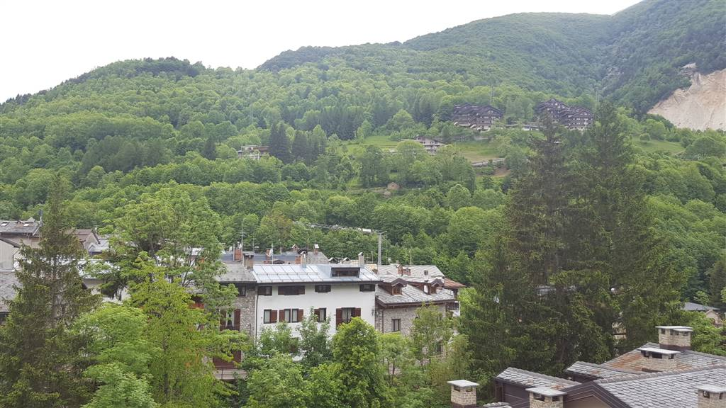 Appartamento in vendita a Limone Piemonte, 3 locali, Trattative riservate | CambioCasa.it