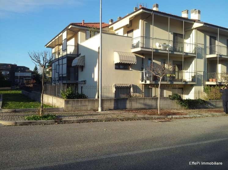 Appartamento in vendita a Mondovì, 4 locali, Trattative riservate | Cambio Casa.it