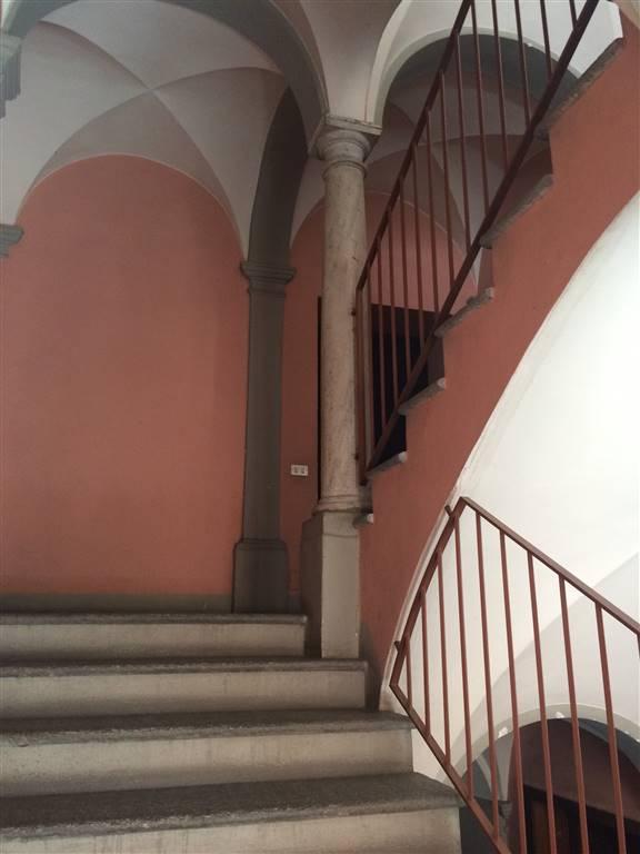 Appartamento in vendita a Mondovì, 4 locali, prezzo € 150.000 | Cambio Casa.it
