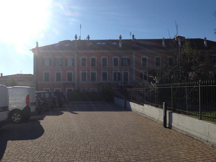 Attico / Mansarda in vendita a Mondovì, 2 locali, prezzo € 120.000 | Cambio Casa.it