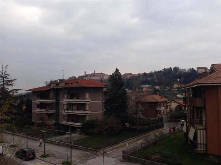 Appartamento in affitto a Mondovì, 4 locali, prezzo € 450 | CambioCasa.it